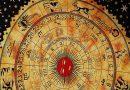 гороскоп,гороскоп на каждый день,