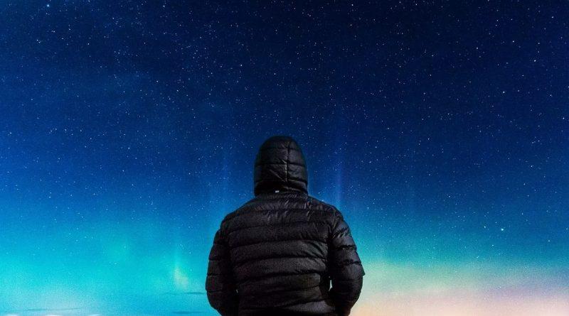 гороскоп,смотреть на небо,