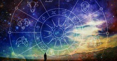 гороскоп,гороскоп на субботу,гороскоп на каждый день,