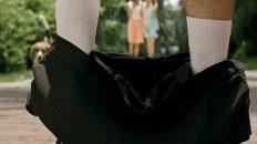 Во Владимирской области посадили педофила-эксгибициониста
