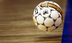 Результаты 7 тура чемпионата и первенства Вязниковского района по мини-футболу