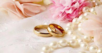 свадьба,заключение брака,свадебные кольца,обручальные кольца,