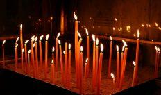 7 ноября — народный праздник Дедовские плачи. Традиции и приметы