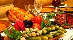 27 ноября — Филиппов день. Что можно и что нельзя делать в этот день?