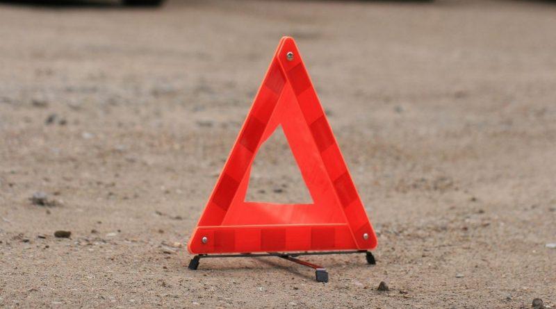 аварийный знак дорожный,ДТП,авария,