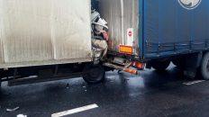 За прошедшую неделю на дорогах региона погибли 2 человека