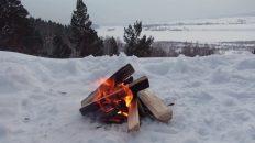 24 декабря — Никонов день. Традиции и приметы народного праздника
