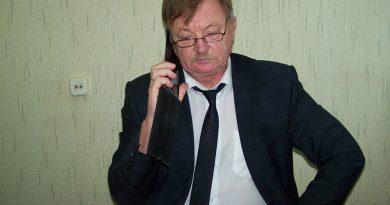 Лёзов Александр,