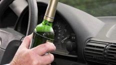 В Гороховце пройдёт рейд по пьяным водителям