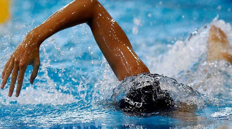 плавание,соревнования по плаванию,