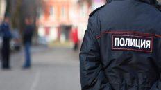 Вязниковских полицейских проверят
