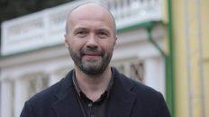 В Москве задержан бывший директор Владимиро-Суздальского музея-заповедника