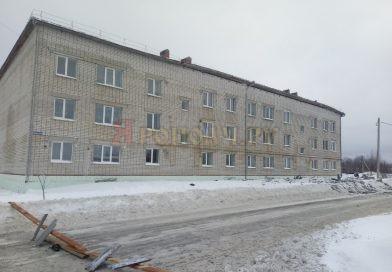 Обрушением крыши в многоквартирном доме заинтересовалась прокуратура