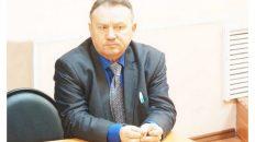 Избран новый глава Вязниковского района