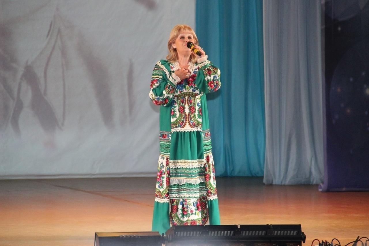 vjazniki fatjanovskaja vesna 2019 4