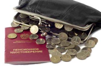пенсия,маленькая пенсия,пенсия и кошелек,деньги и пенсионное удостоверение,