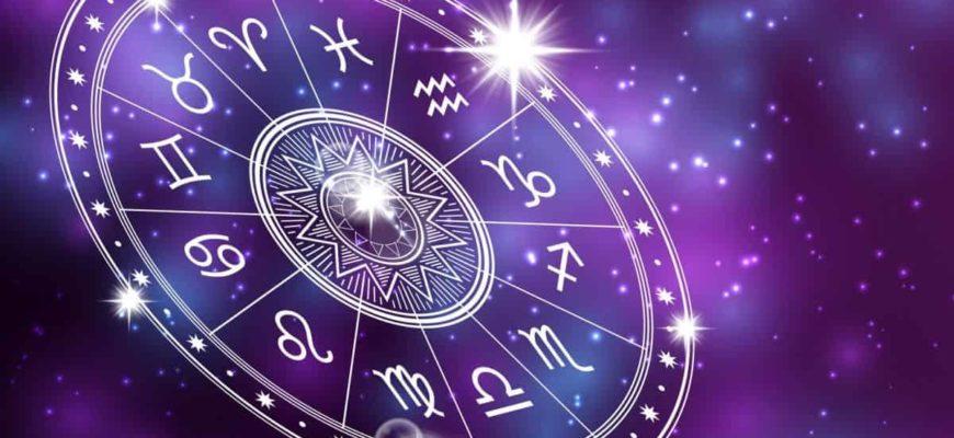 гороскоп,гороскоп картинка,