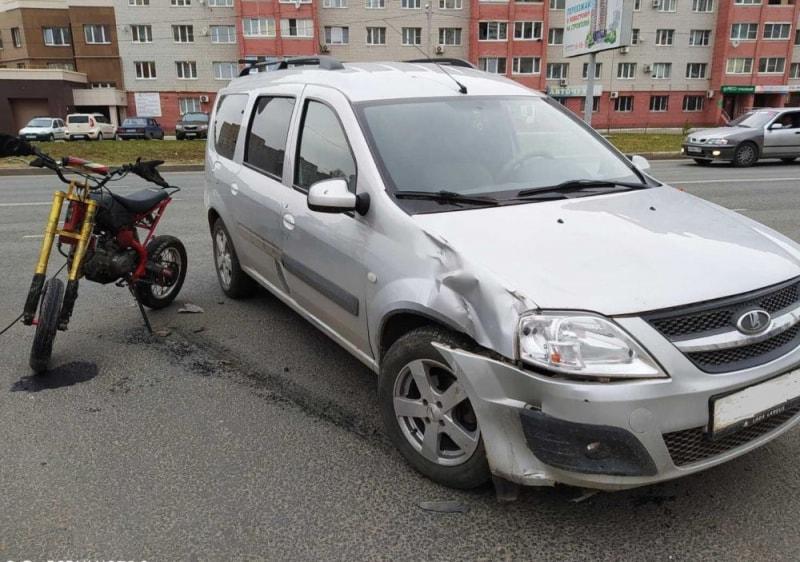 авария,ДТП,авария Владимирская область,