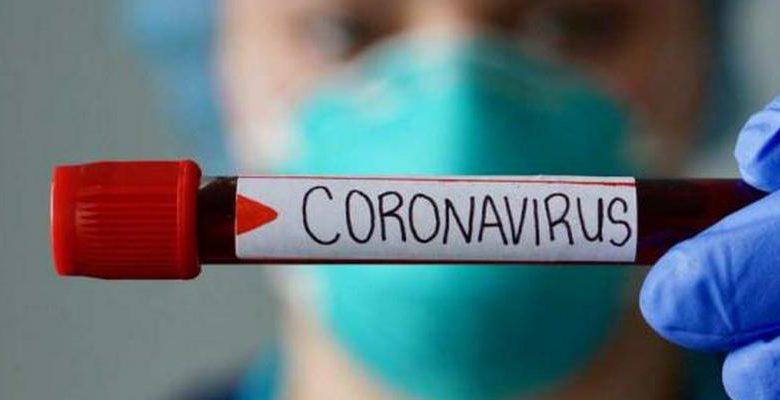 Количество заболевших коронавирусом во Владимирской области перевалило за 700