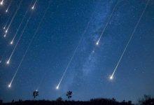 Photo of Первый весенний звездопад Лиры: когда и где наблюдать пик