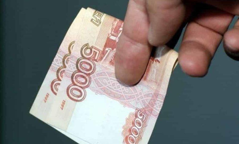 10 тысяч рублей,десять тысяч рублей,выплата 10 тысяч рублей на детей,