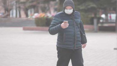 Photo of Во Владимирской области сегодня сняли первые ограничения