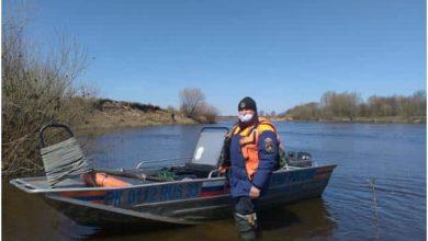 Photo of В Вязниках ГИМС продолжает патрулировать водоёмы