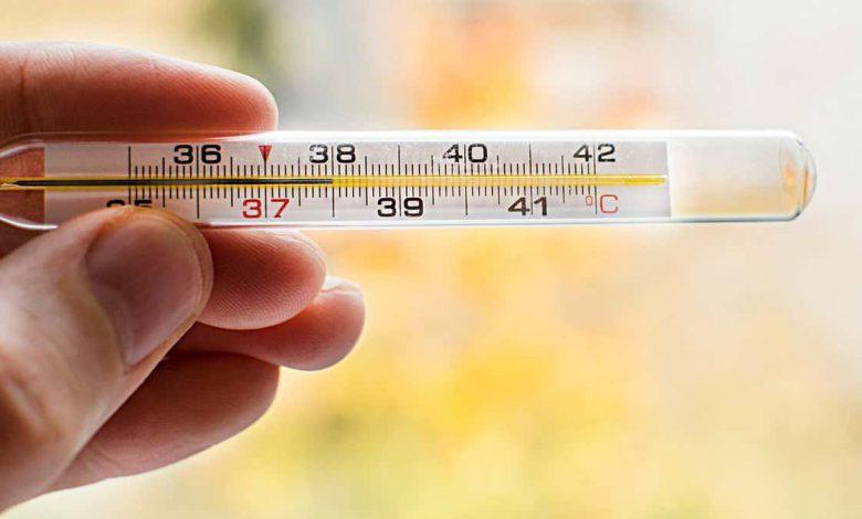 градусник,термометр,температу,высокая температура тела,