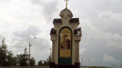 Photo of Из-за коронавируса въезд в Нижегородскую область ограничен