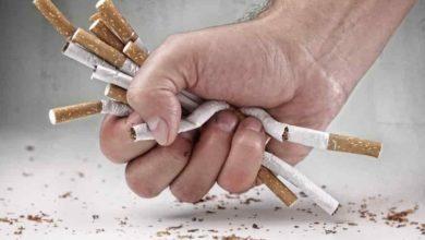 Photo of Депутаты предложили лечить зависимость от курения по полису ОМС