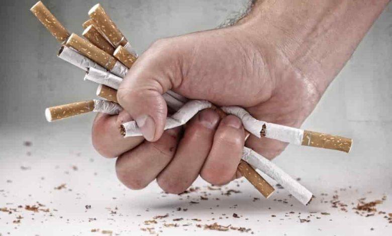 курение,лечить курение,