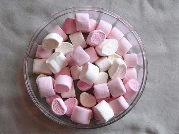 маршмеллоу,marshmallow,