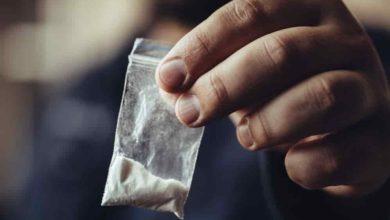 Photo of 16-летний подросток пойдёт под суд за незаконный оборот наркотиков