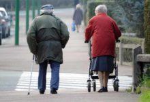 Photo of Условия досрочного выхода на пенсию возможно смягчат