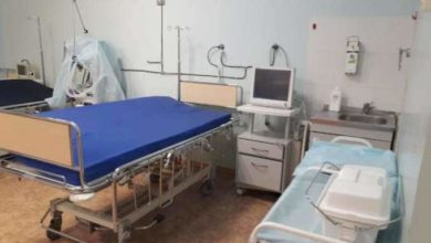 Photo of В регионе от коронавируса умер ещё один человек