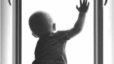 Photo of Выпавшую из окна 2-летнюю девочку спасла бочка с водой