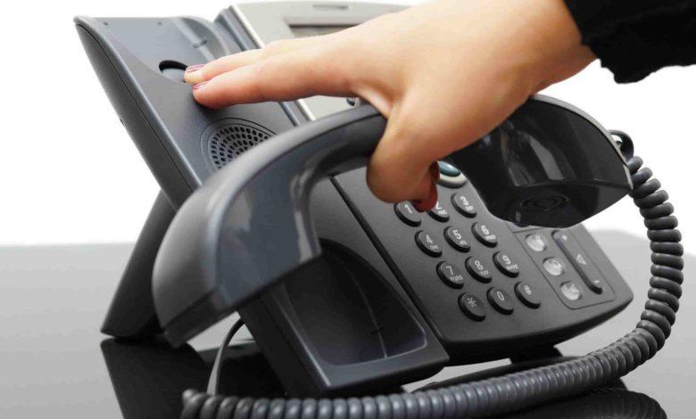 телефон,позвонить по телефону,
