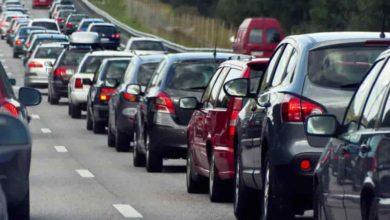Photo of Автовладельцев ждёт новый штраф