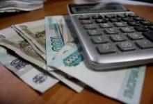Photo of Во Владимирской области установили стимулирующие выплаты работникам инфекционных госпиталей