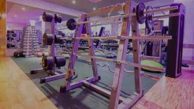 Photo of В регионе разрешили работать фитнес-центрам, музеям и турагентствам