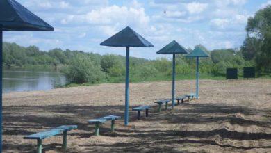Photo of ГИМС проверила пляжи в Вязниковском районе