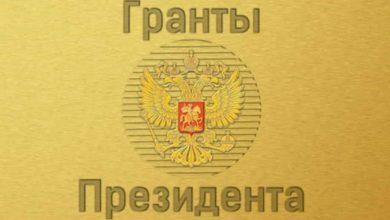 Photo of 8 спортивных проектов Владимирской области получили президентские гранты