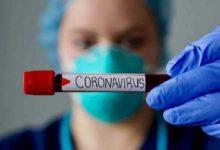 Photo of Во Владимирской области за сутки от коронавируса умерли 3 человека