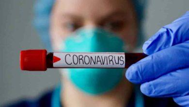 Photo of О новых случаях заражения коронавирусом во Владимирской области на 14 января 2021 года