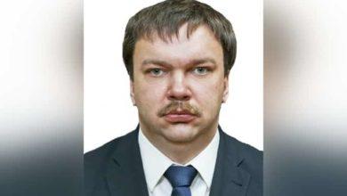 Photo of Во Владимирской области новый директор Департамента лесного хозяйства