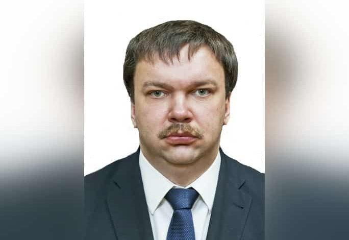Малышев Евгений,