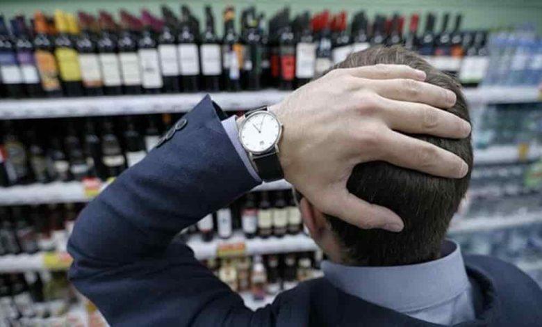 торговля спиртными напитками фото,торговля алкоголем фото,торговля алкоголем,торговля спиртными напитками,розничная продажа алкоголя,