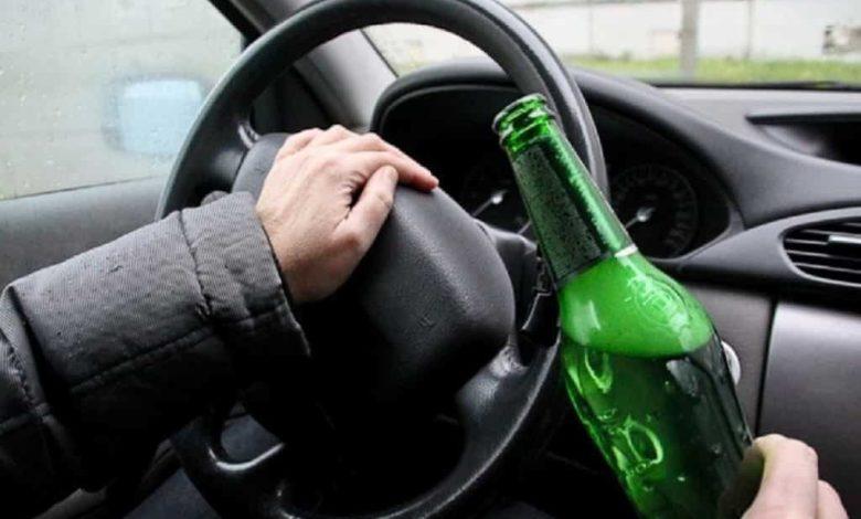 пьяный за рулем,пьяный водитель,нетрезвый водитель,пьяный шофер,пьянство за рулем,поймали пьяного за рулем,пить за рулем,