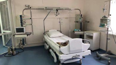 Photo of В области за сутки от коронавируса скончались ещё два человека