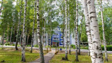 Photo of Во Владимирской области откроются санаторно-курортные организации